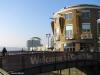 Bahía de Cardiff