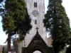 Iglesia principal de Carmarthen