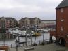 Mumbles, en Swansea