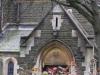 Iglesia de Swansea
