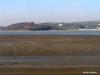 Bahía de Llanelli