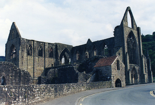 abadia-de-tintern