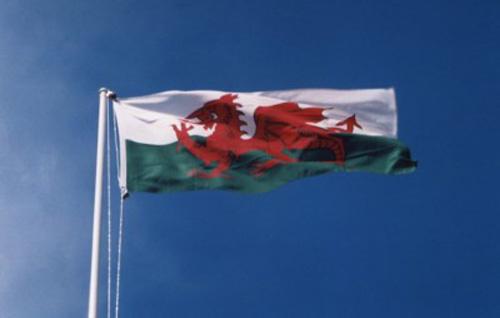 bandera-de-gales