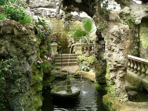 jardines-dewstow