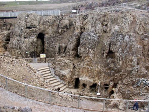 mina-de-cobre-de-great-orme
